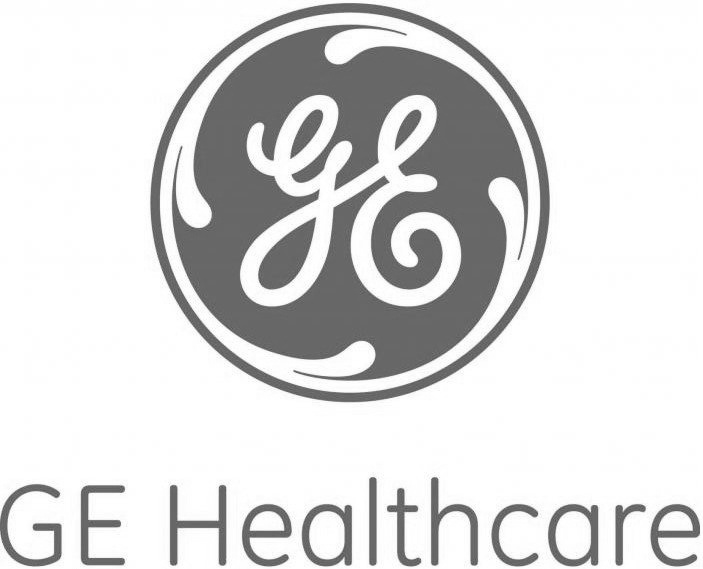 Mobile MRI Rentals - GE Healthcare Logo