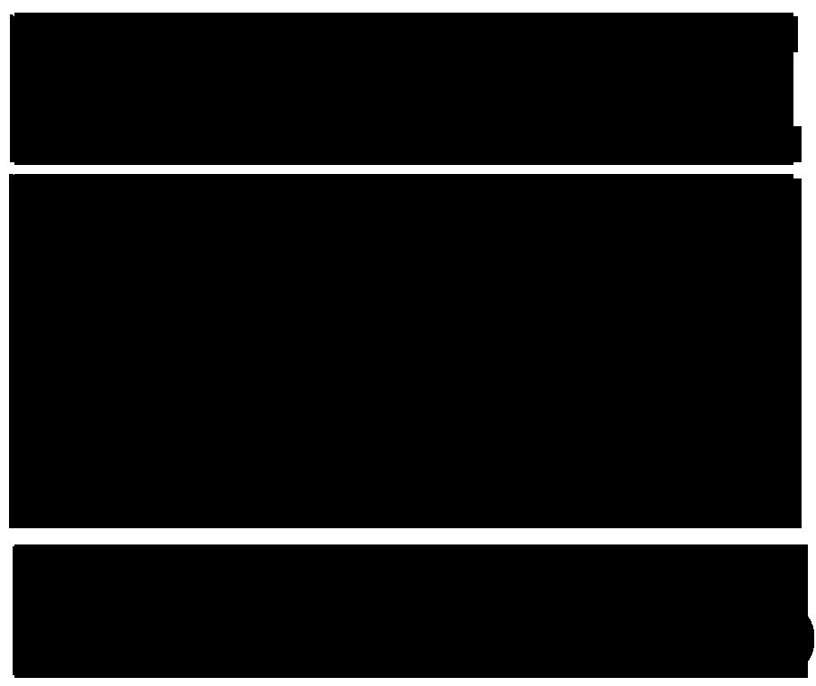 Mobile MRI Rentals Logo