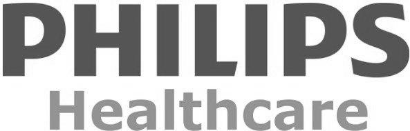 Mobile MRI Rentals - Philips Healthcare Logo
